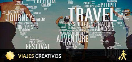 Viajes Creativos