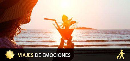 VIAJES-DE-EMOCIONES - D2D