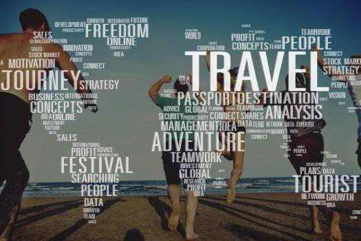 Viajes Creativos - Viajes D2D