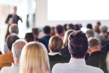 Empresas- Incentivos-Reuniones - Turismo de negocios