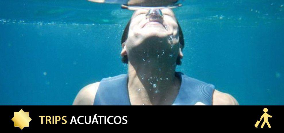 TRIPS-ACUATICOS