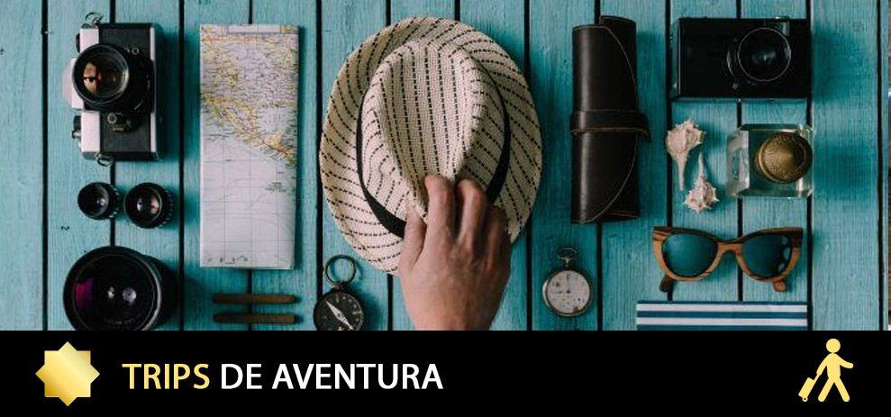 TRIPS-DE-AVENTURA