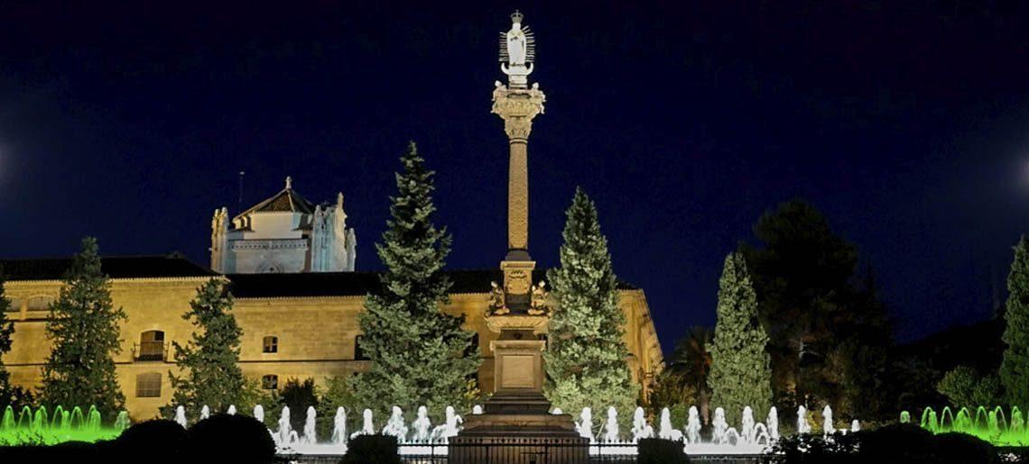 Triunfo Granada - Tours