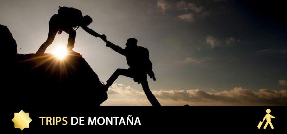 TRIPS-DE-MONTAÑA