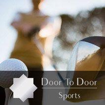 Deportes Aventura Andalucía - Sports