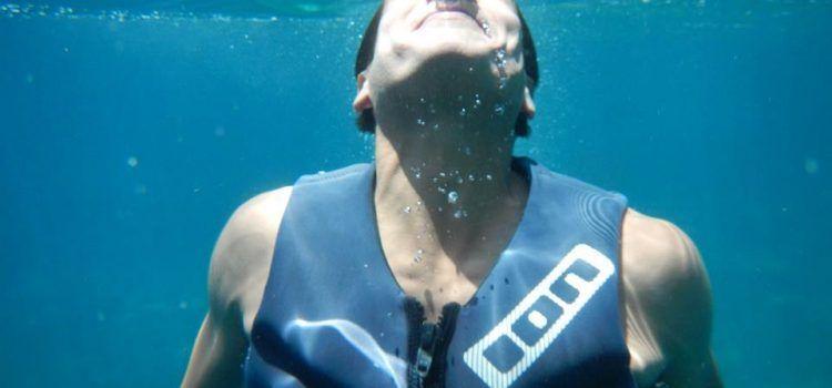 Agua - Actividades y Excursiones Andalucía