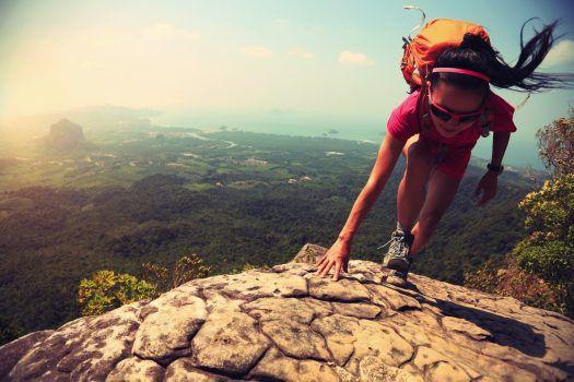 Mountain-Sports - Escalada Aventura Andalucía
