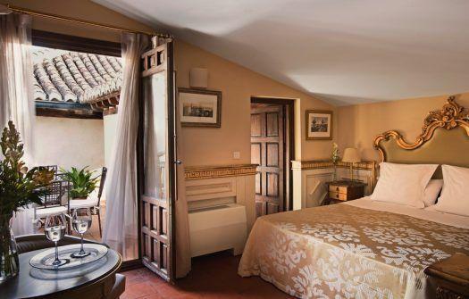Hoteles-Palacios-Luxury