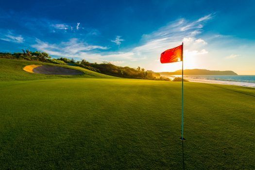 Sports-Golf - Deportes de Aventura Andalucía