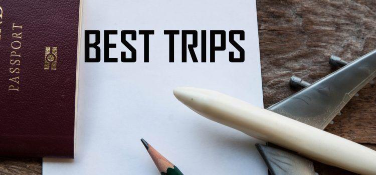 Adventure-Trips - Aventura y Actividades