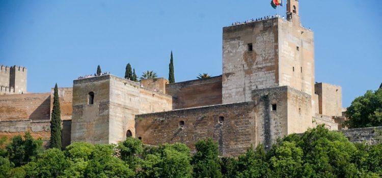 torre_de_la_vela_alhambra