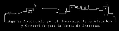 logo-alhambra-generalife